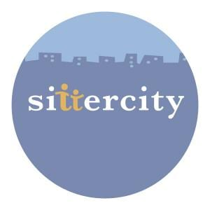 Does Sittercity really work?