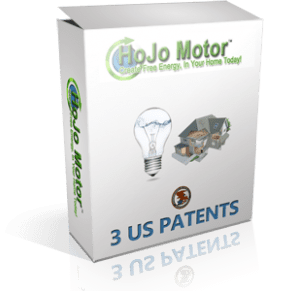 Does the HoJo Motor really work?