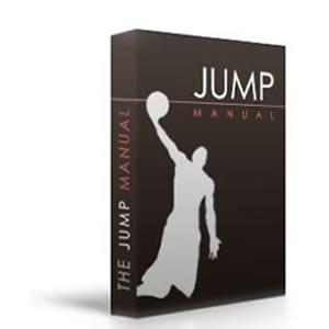 Does the Jump Manual really work