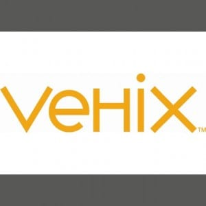 Does Vehix work?