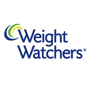 Does Weight Watchers really work?