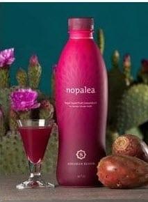 Use Nopela