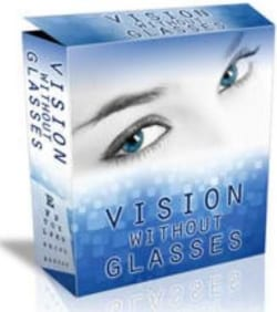 Does Vision Without Glasses really work?