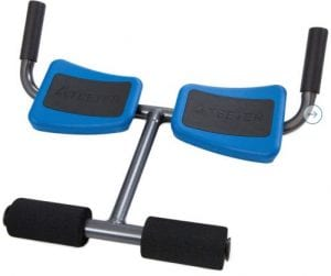 P2 Back Stretcher