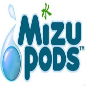 Do Mizu Pods work?