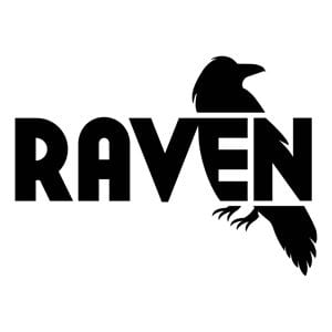 Do Raven Tools work?