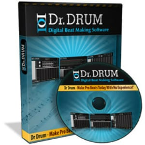 Does Dr Drum work?