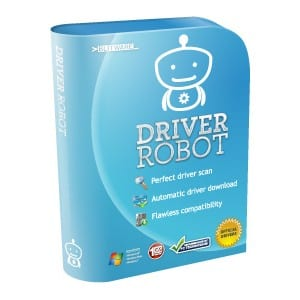 Does Driver Robot work?