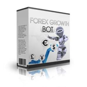 Do forex robots really work