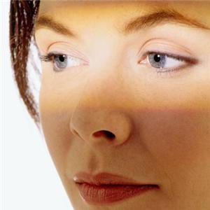 Does Lasik eye surgery work?