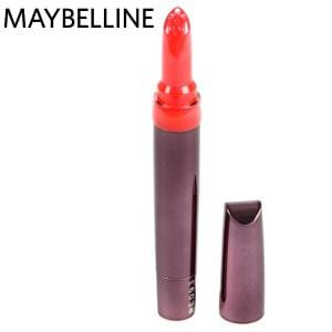 Does Maybelline Volume XL work?