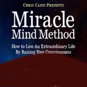 Does Miracle Mind Method work?