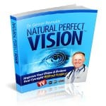 Does Natural Perfect Vision work?