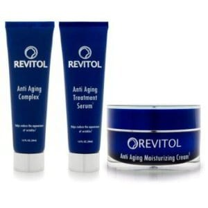 Does Revitol Stretch Mark Cream Really Work Does It Really Work