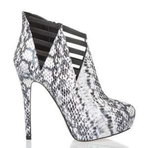 Does ShoeDazzle work?