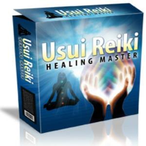 Does Usui Reiki Healing Master work?