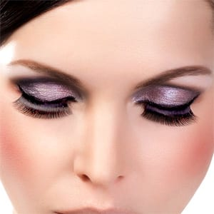 Eyelash Growth Product Reviews