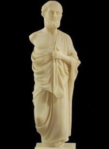 Hipprocrates