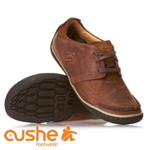 Do Cushe Shoes work?
