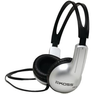 Do Koss Headphones work?