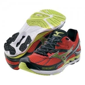 a2432037fa6b Mizuno Running Shoes – Do They Really Make a Difference in Your Time?
