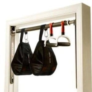 Do Perfect Pull Up Straps work?