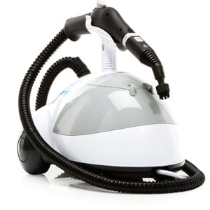 Do grout steam cleaners work?