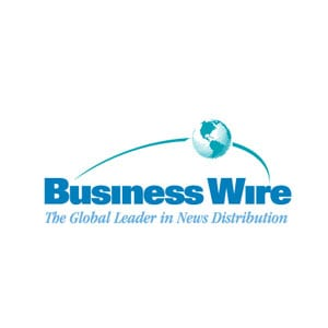 Does Business Wire work?