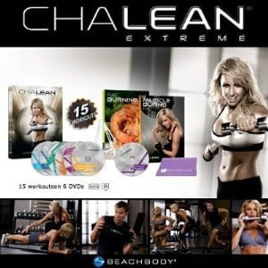 Does ChaLEAN Extreme work?