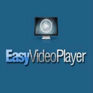 Does Easy Video Player work?