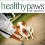 Does Healthy Paws work?