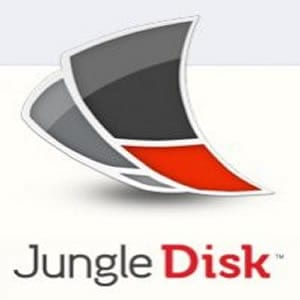 Does Jungle Disk work?