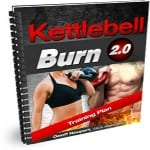 Does Kettlebell Burn 2.0 work?