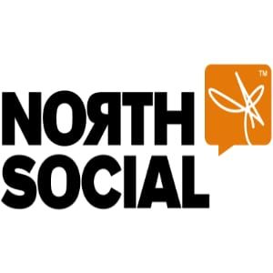 Does North Social work?