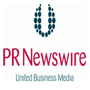 Does PR Newswire work?