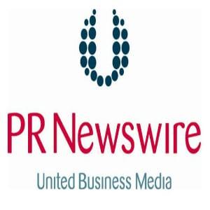 Does PR Newswire work?