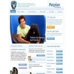Does PetPlan work?