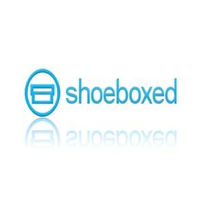 Does Shoeboxed work?