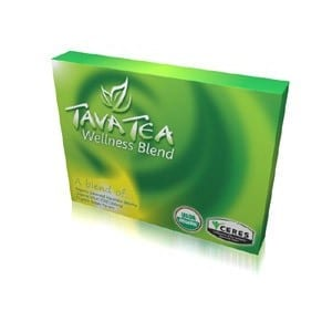 Does Tava Tea work?