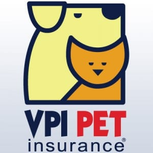 Does VPI Pet Insurance work?