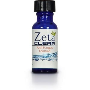 Does ZetaClear work?