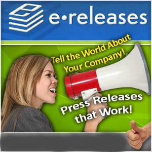 Does eReleases work?