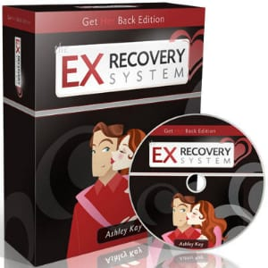 Does the Ex Recovery System work?
