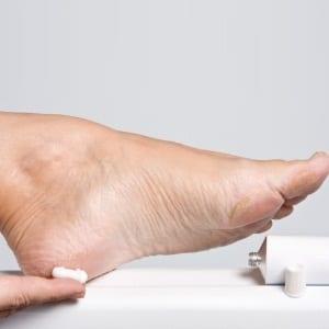 Foot Cream Reviews