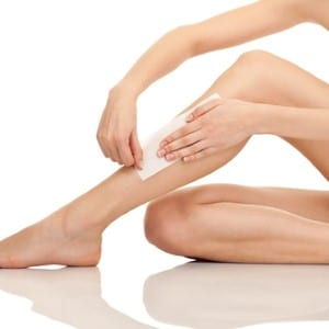 Hair Removal Reviews