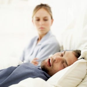Anti-Snoring Device and Mouthpiece Reviews
