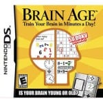 Does Brain Age work?