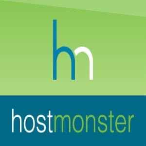 Does HostMonster work?