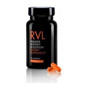Does MonaVie RVL work?