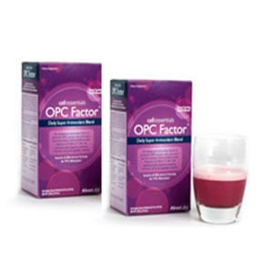 Does OPC Factor work?